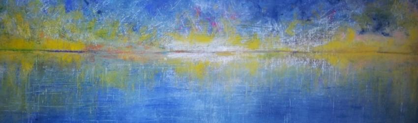 images-galleria-artisti-contemporanei-opere-public-upload-docs-201306261832-2013-blu-pastello-morbido-su-cartone-telato-f2000x0-f1024x76814370452045.jpg
