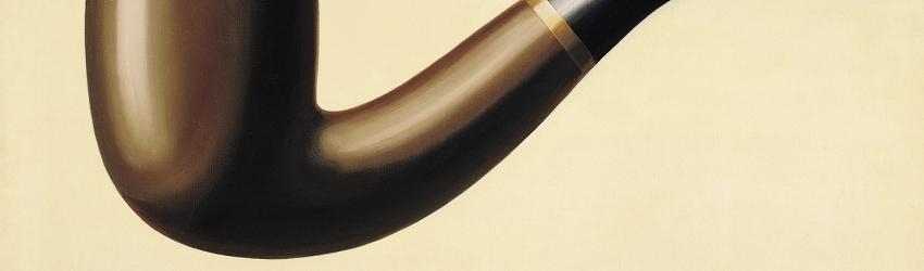 magritte15243997350.jpg