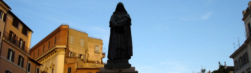 statue_of_giordano_bruno13590484762.jpg