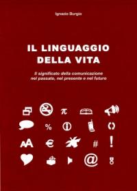 250-cover-linguaggio-comunicazione14543169781.jpg