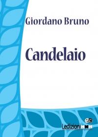 candelaio_bruno113588499615.jpg