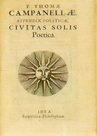 citta-del-sole-campanella13588700204.jpg