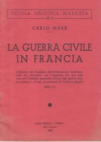 civilefrancia13588696901.jpg