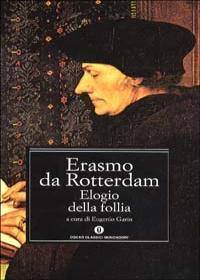 elogio-della-follia13588686943.jpg