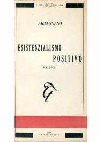 esistenzialismo13589372335.jpg