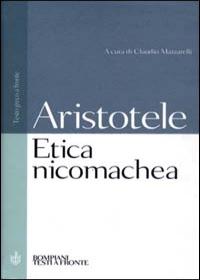 eticanicomachea.jpg