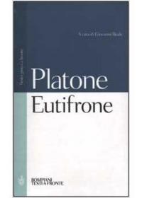 eutifrone13588690031.jpg
