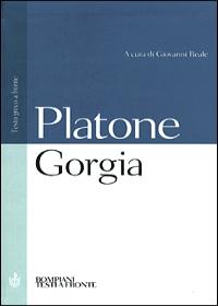 gorgia13588693360.jpg