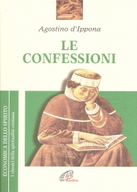le-confessioni13593894764.jpg