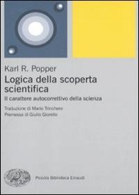 logica_della_scoperta_scientifica13597141910.jpg