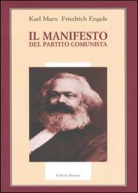 manifestomarxengels.jpg