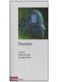 neuroetica13591498061.jpg