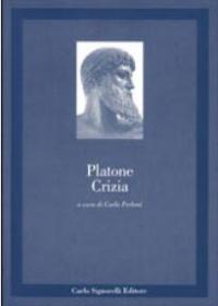 platone-crizia-lincompiuta-l-asp3zi13588677720.jpeg