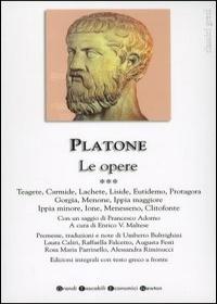 platone213589391191.jpg