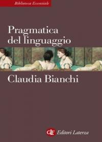 pragmatica_linguaggio13591074550.jpg