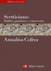 scetticismo13591080373.jpg
