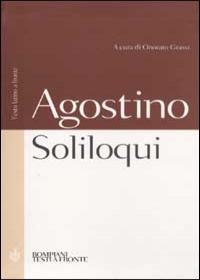 soliloqui13593895731.jpg