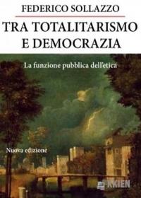sollazzotratotalitarismoedemocraziacover14432652732.jpg