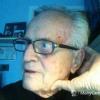 mysnapshot_414559806535.jpg