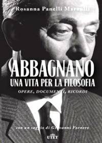 abbagnanocopertina15632191601.jpg