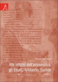 assiomatica13596550225.jpg
