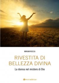 bellezza14562176672.jpg