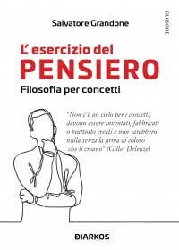 cover_eserciziodelpensiero16013844060.jpg