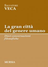 cover_libro_veca14242508465.jpg