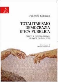 f.sollazzofrontcover14432648161.jpg