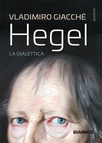hegel_copertina-16051776322.jpg
