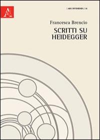 heidegger13590231231.jpg