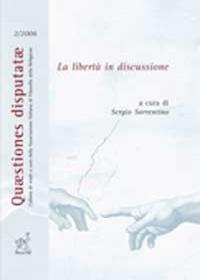 liberta_discussione13605979541.jpg