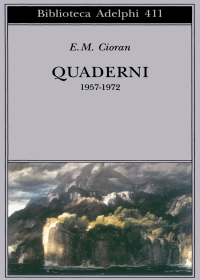 quaderni14078433482.jpg