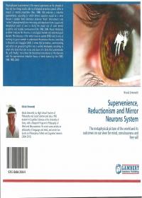 superveniencereductionismandmirrorneuronssystem13760547351.jpg