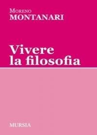 vivere_la_filoso-anteprima-600x898-92784013748334720.jpg