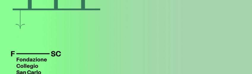 ciclopiazze-quadrato16007950052.jpg