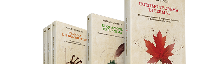 collana_matematica_corriere_della_sera14036163793.png