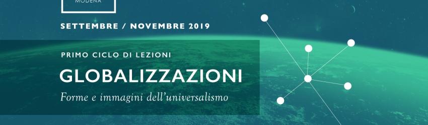 globalizzazini_grafica115707015650.jpg