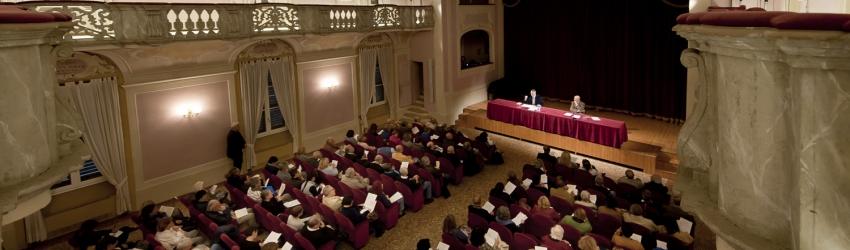 pubblicoconferenze15190295970.jpg