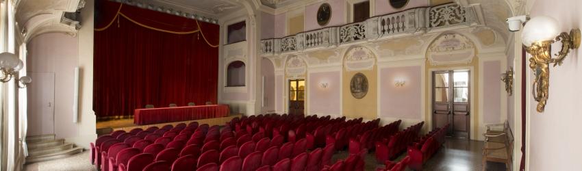 teatro15155817861.jpg